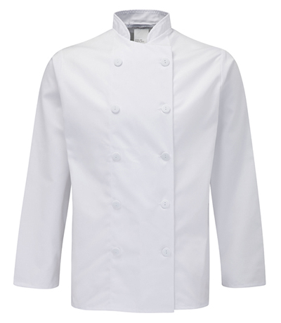 Jono 39 s workwear retail and wholesale protective clothing for Restaurant uniform shirts wholesale